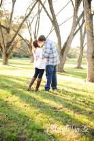 c&e engagement-5169