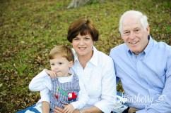graham family-3542