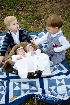 graham family-3605