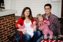 graham family-4159