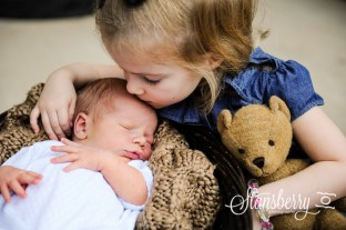 hos newborn-2512