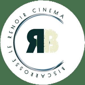 Cinéma le Renoir à Biscarrosse