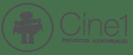 Cine_logo