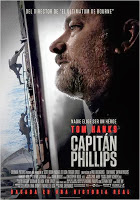http://www.cineacamaralenta.com/uncategorized/criticas-capitan-phillips-2013/