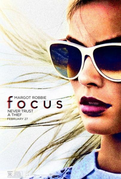 Focus-Poster02
