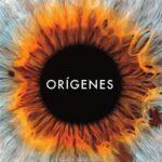 Poster_Origenes (Medium)