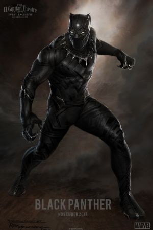 blackpantherteaser