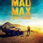 madmax_furyroad_poster