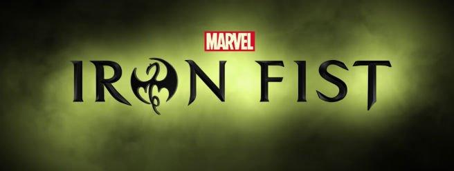 Comic Con 2016: Día 1, Luke Cage, Iron Fist y The Defenders
