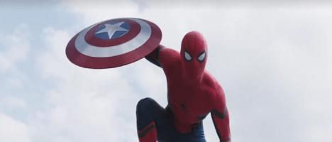 spider-man-civilwar