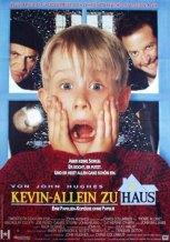 Kevin allein zu Haus - Klassiker unter den Weihnachtsfilmen