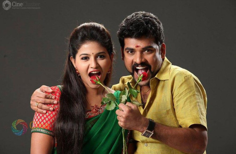 Maapla Singam Movie Stills