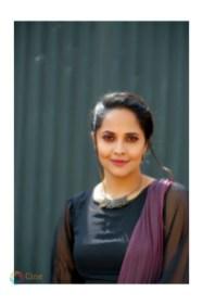 Anasuya Bharadwaj (16)