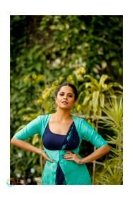 Anasuya Bharadwaj (22)