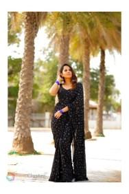 Anasuya Bharadwaj (26)