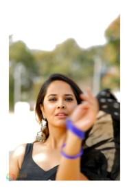 Anasuya Bharadwaj (32)
