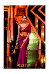 Anasuya Bharadwaj (34)