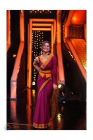 Anasuya Bharadwaj (36)