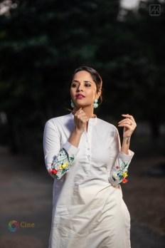 Anasuya Bharadwaj (44)