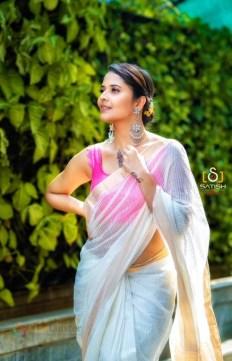 Anasuya Bharadwaj (47)