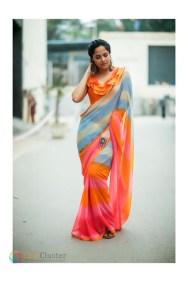 Anasuya Bharadwaj (5)