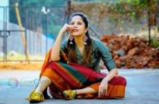 Anasuya Bharadwaj (57)