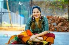 Anasuya Bharadwaj (61)