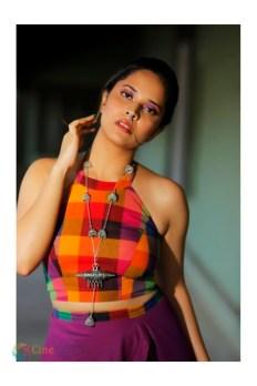 Anasuya Bharadwaj (62)