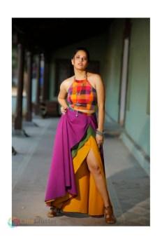 Anasuya Bharadwaj (63)