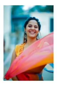 Anasuya Bharadwaj (7)