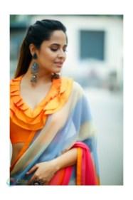 Anasuya Bharadwaj (9)