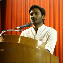 Asuran Success Meet Stills (34)