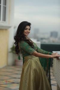 Athulya Ravi (10)