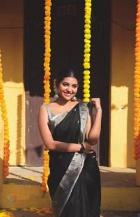 Athulya Ravi (17)