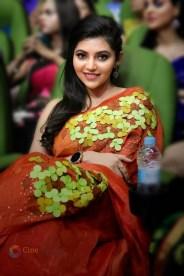 Athulya Ravi (45)