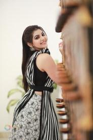 Athulya Ravi (51)