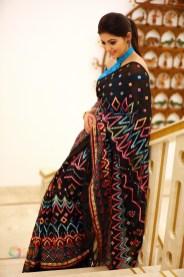 Athulya Ravi (70)