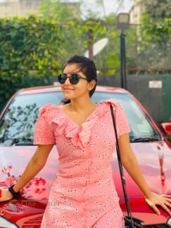 Athulya Ravi (81)