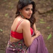 Iswarya Menon (5)