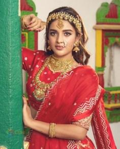 Nidhhi Agerwal (147)