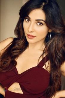 Parvati (23)