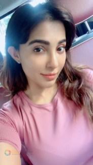Parvati (33)
