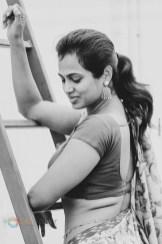 Ramya Pandian (37)