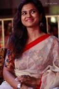 Ramya Pandian (50)