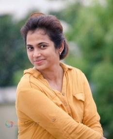Ramya Pandian (8)