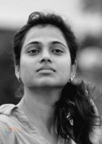 Ramya Pandian (9)