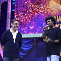 Zee Cinema Awards_Tamil 2020 (11)
