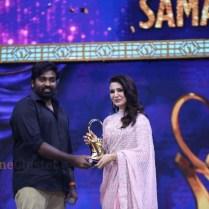 Zee Cinema Awards_Tamil 2020 (19)