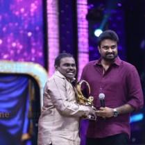 Zee Cinema Awards_Tamil 2020 (2)