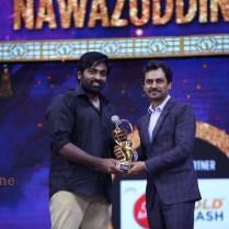 Zee Cinema Awards_Tamil 2020 (21)